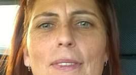 Lega: Pina Ciccaglione si dimette da coordinatore cittadino di Jelsi.