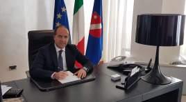 Proposta di legge sulla raccolta e coltivazione del tartufo in Molise. Le spiegazioni sulla normativa del presidente del Consiglio regionale Salvatore Micone.