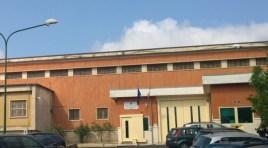 I detenuti di Isernia donano manufatti prodotti a mano all'Associazione Famiglie Sma di Isernia.
