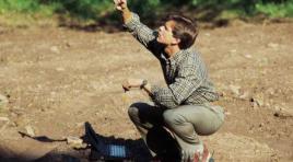 """Ordine dei Geologi del Molise protagonista della seconda edizione del Geoevento """"La Terra vista da un professionista: a scuola con il geologo"""", 16 novembre 2018 ."""