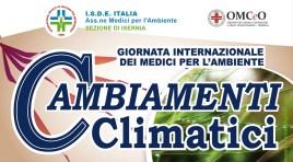 """Isernia: """"Cambiamenti climatici, salute e agricoltura del territorio"""". Interessante convegno promosso dall'Ordine dei Medici pentro."""