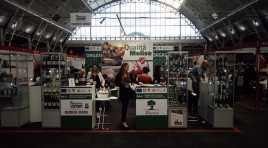 Bellavita Expo Londra,  aziende molisane alla conquista del Regno unito