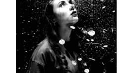 """""""In bella copia"""", è in uscita oggi il primo singolo di Angela Mignogna, giovane cantante riccese"""