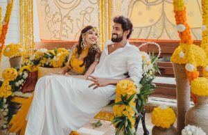 rana-daggubati-and-miheeka-bajaj-get-married-today