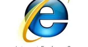 Internet Explorer 9.0 preview 2