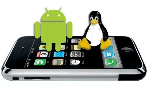 GUIDA: Installare Froyo (Android OS 2.2) su iPhone 3G