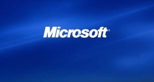 Microsoft acquista Skype per 8,5 miliardi