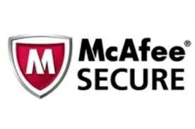 """""""McAfee Mobile Security"""" release 2.0"""