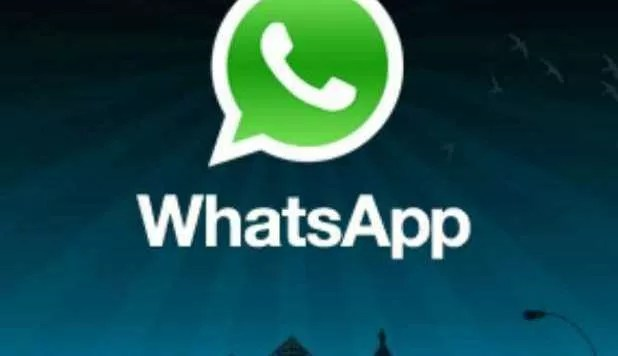 WhatsApp: Nuova Beta che supporta il Multi-Windows