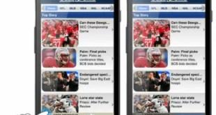 Google inserisce il pulsante di conferma sui banner pubblicitari