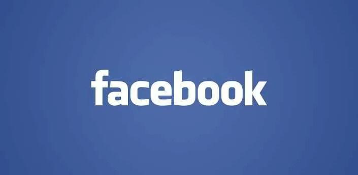 Facebook prova i messaggi a pagamento