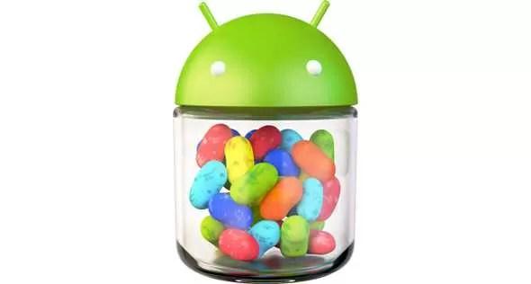 Notizie ufficiali sugli aggiornamenti Xperia™ smartphones 2012