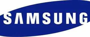 [RUMORS]Samsung Galaxy S4: uscita anticipata per contrastare l'Iphone 5S??