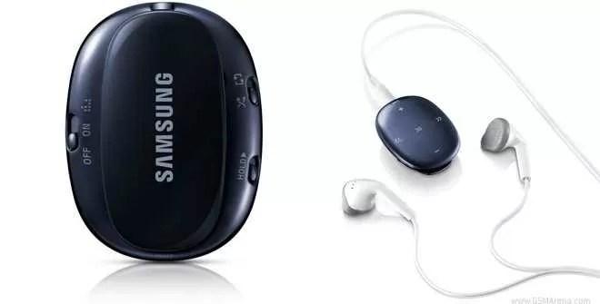Samsung lancia il nuovo Galaxy Muse negli USA.. arriverà in Europa?