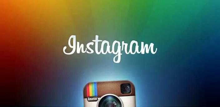 Instagram si scusa e annuncia che non metterà in vendita le nostre foto!