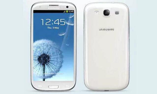 """Samsung al lavoro per un fix alla """"morte improvvisa"""" dei Galaxy S3"""