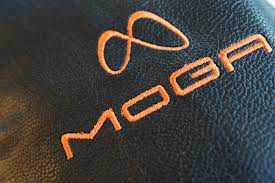 CES 2013: PowerA Moga presenta il modello PRO: rendi il tuo Android una console con GamePad!
