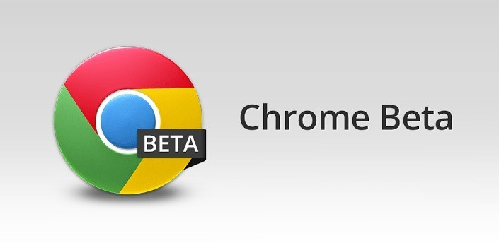 Google Chrome Beta Android   Segnalati riavvii spontanei con l'ultima release!