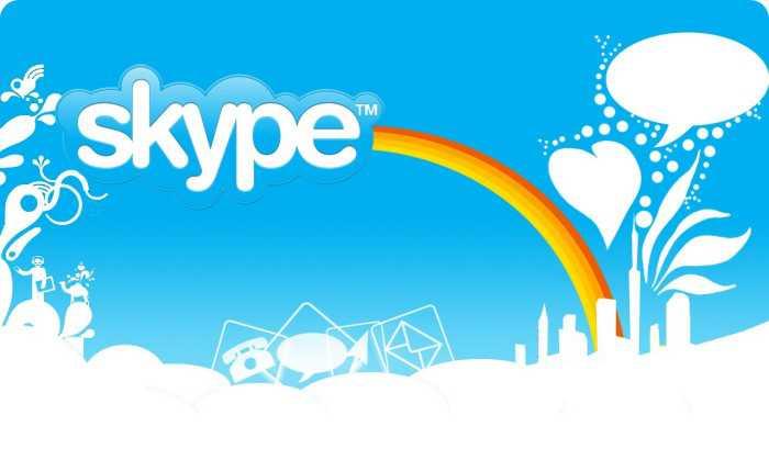 Skype per iOS si aggiorna alla versione 4.5 con tante novità e fix