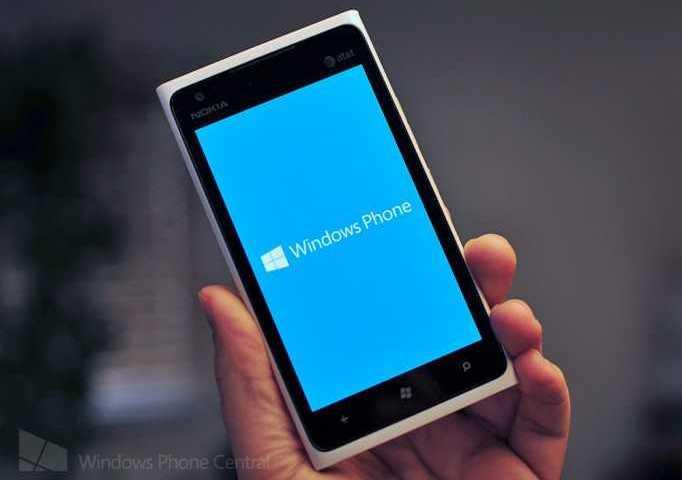 Inizia l'aggiornamento a Windows Phone 7,8 da oggi fino a fine febbraio per tutti i Lumia