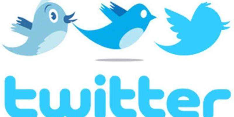 Aggiornamento Twitter per Android alla versione 3.8