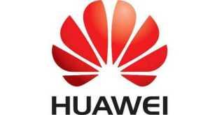 Huawei Ascend P6S: trapelano le specifiche, ma non c'è traccia di octa-core