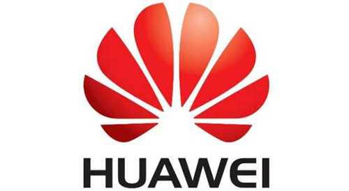 Trapelano le foto dedicate alla stampa del nuovo Huawei Ascend P6!