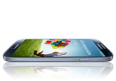 Samsung Galaxy S4 | Trapelano le prime immagini di Android 4.3!