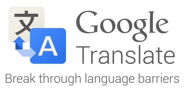 Google apre a tutti gli sviluppatori il servizio di App Translation