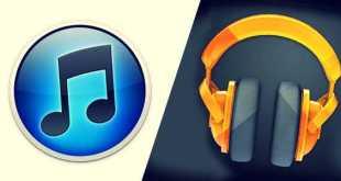 Google Play Music in arrivo su iOS