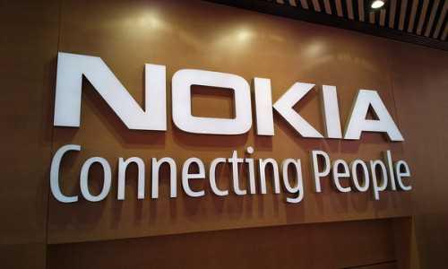 Nokia al lavoro sul nuovo Lumia 625