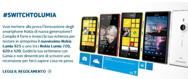 Sony Touch Block, prevenire sblocchi indesiderati del touch screen
