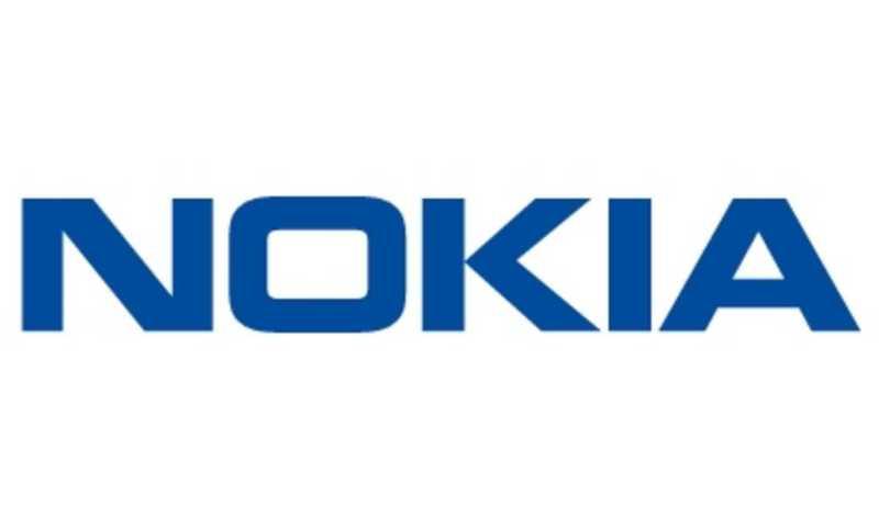 Nokia Lumia 1020 Bandit possibile annuncio a fine settembre