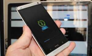 htc-one-android-4.2.2