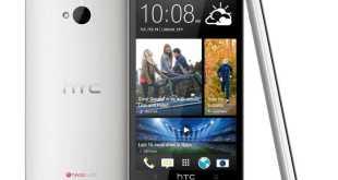 HTC ONE riceve l'aggiornamento 4.2.2 e la certificazione HTCPRO