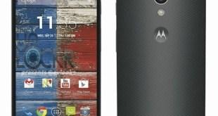 Moto X: Dual LTE, Moto Magic Glass e SmartWatch? SMENTITA