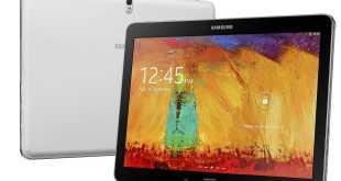IFA 2013  Samsung Galaxy Note 10.1 2014 Edition, quello che non ti aspetti!