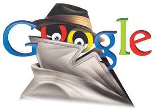 Google conosce tutte le password Wi-Fi dei nostri dispositivi Android!