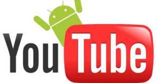 Youtube per Android: a breve aggiornamento per visualizzare video offline!