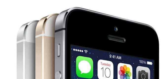 Come migliorare la qualità delle chiamate su iPhone