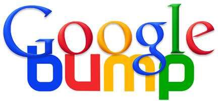 Google acquista Bump!