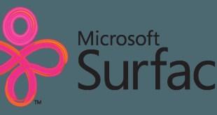 Surface 2: nuovi modelli, nuovi processori ma pochi cambiamenti