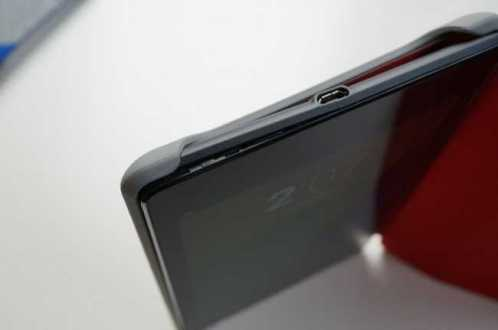 Google presenta le nuove custodie per il Nexus 7 2013