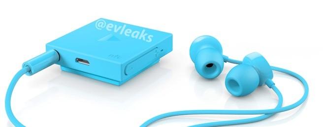 Nokia domani presenterà un portachiavi e un lettore MP3 con NFC e Bluetooth?