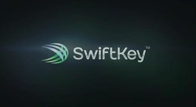 SwiftKey a metà prezzo per un giorno
