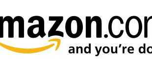 Amazon.com non permette più la vendita internazionale di ChromeCast
