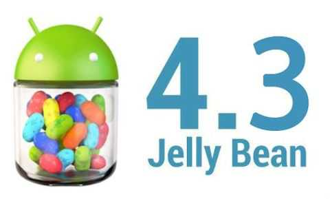 Samsung Galaxy S4 Exynos ottiene Android 4.3