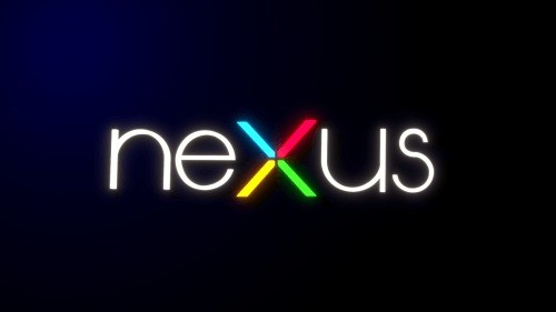 Google Nexus 10   Google rinnova anche il tablet da 10 pollici!
