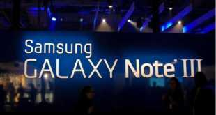 Samsung Galaxy Note 3: app della stock su Galaxy S4! (download)