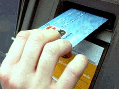 Un App per sostituire il Bancomat e la carta di credito?